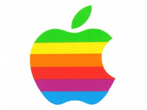 apple.630x360