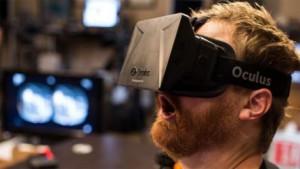 022485-470-facebook_oculus_realta_virtuale