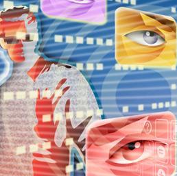 web-occhio-privacy_corbis_672-kTZ--258x258@IlSole24Ore-Web