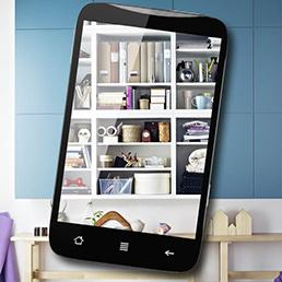 IKEA-258-kiJE--258x258@IlSole24Ore-Web
