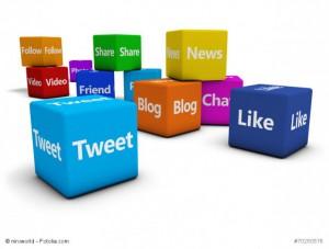 Social_Media_Marketing_quanto-crescerà_questo-settore_nei_prossimi_anni-620x470