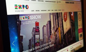 expo-website2