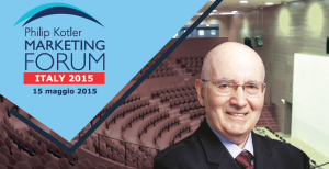 philip-kotler-marketing