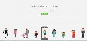Google-Quale-smartphone-fa-per-te