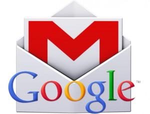 Gmail-teaser