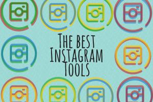 Instagram_tool1