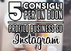 5-consigli-profilo-business-instagram