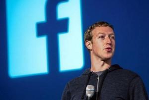 Zuckerberg11.jpg_1064807657