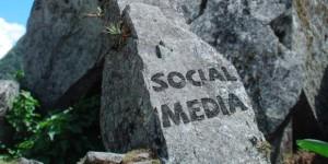 history_social_media-620x310