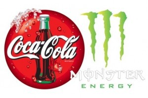 monster-coke-300x200