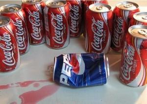 coca-cola-vs-pepsi_52883_m-300x214